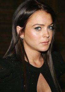Lindsay Lohan Plastic Surgery Before and After - http://www.celebsurgeries.com/lindsay-lohan-plastic-surgery-before-after/