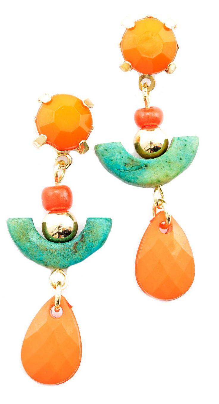 http://melimeloparis.ro/produse/cercei-2/cercei-lungi-elemente-portocalii-verzi-si-elemente-metalice-aurii-a02dln0120891-ub13t.html