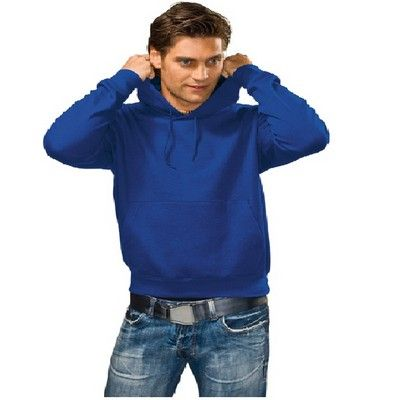 Mens Hooded Heavyweight Sweatshirt Min 25 - 80% deluxe cotton, 20% polyester at 280 g/m2. http://www.promosxchange.com.au/mens-hooded-heavyweight-sweatshirt/p-11062.html