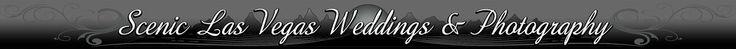 Scenic Las Vegas Weddings & Photography