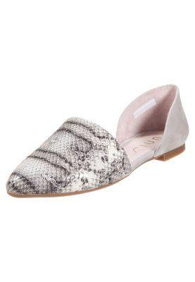 ANAIS - Ballerinas - grey