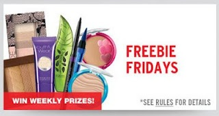 Frugal Mom and Wife: Physicians Formula Freebie Friday! Today Only!