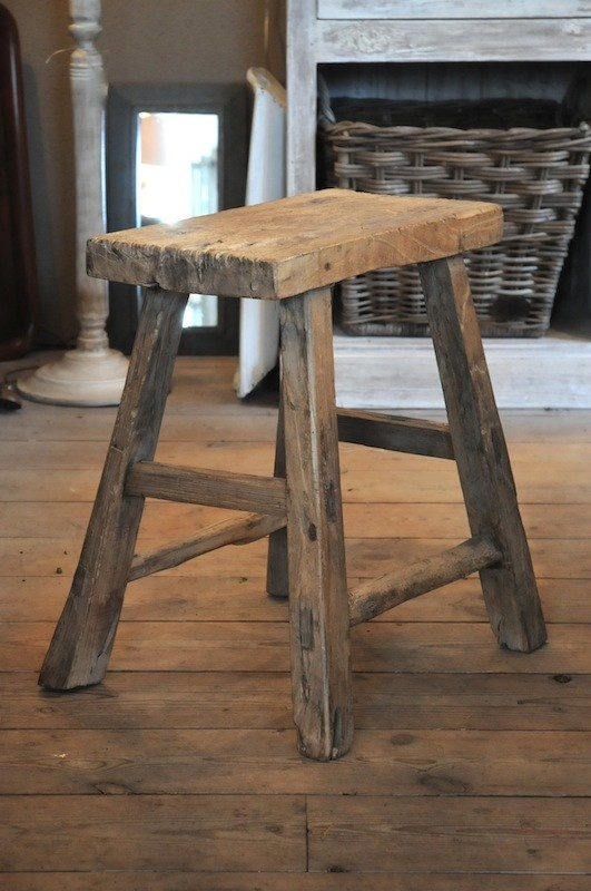 57 Best Old And Vintage Milking Stools Images On Pinterest