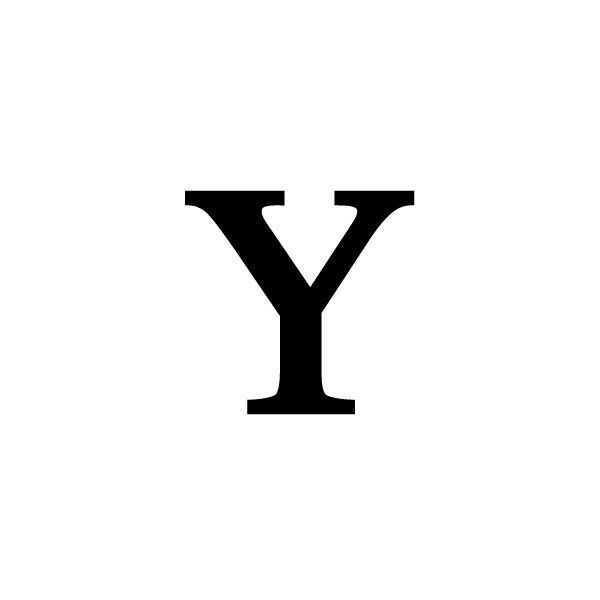 Wrought Iron Letter Y: Willowtreehome.com found on Polyvore featuring polyvore, letters, words, text, backgrounds and quotes