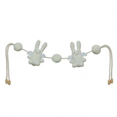 http://static.smallable.com/471573-thickbox/boulier-hochet-de-berceau-anges-lapin-ivoire.jpg