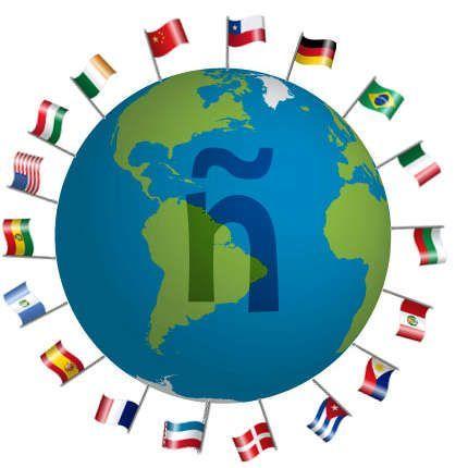 ¿Cómo vemos el mundo? Una chilena, tortilla francesa, hacerse el sueco, mongol, ruleta rusa, café irlandés, beso francés expresiones por nacionalidades países del mundo