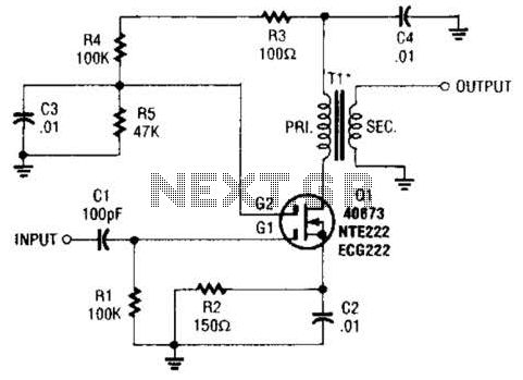 Refrigeration Electrical Wiring Diagrams besides Viking Refrigerator Wiring Diagram likewise Ge Refrigerator Wiring Diagram Problem further Schematics Diagrams Kenmore Stove furthermore Partslists. on ge profile refrigerator schematics