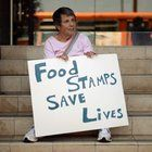 TRENTON — State and county government leaders can fix New Jersey's backlog of food stamp applications that has left thousands of people waiting for benefits by hiring more caseworkers, social service agency and labor leaders told an Assembly panel today....