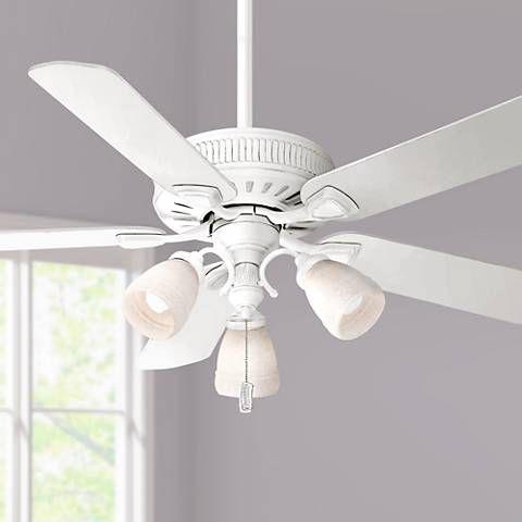 Best 20 White ceiling lights ideas on Pinterest White ceiling