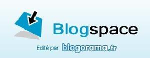 Je vais publier votre publicité (article) sur mon blog pour 5€.    Je vous fournis le lien de votre article à la fin du job.