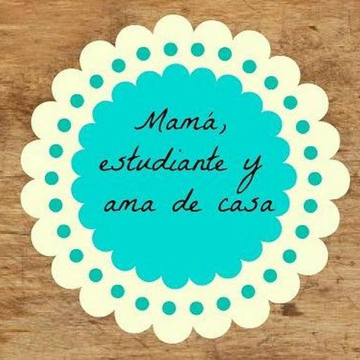 Mamá, estudiante y ama de casa (a la vez): Trucos para hacer menus mensuales en crisis III