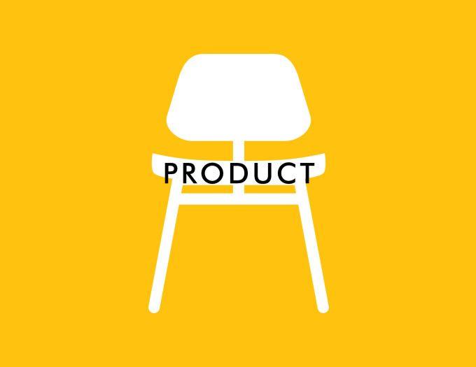 idealisme produk