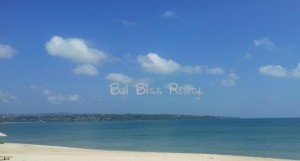 The Jimbaran Bay #Bali