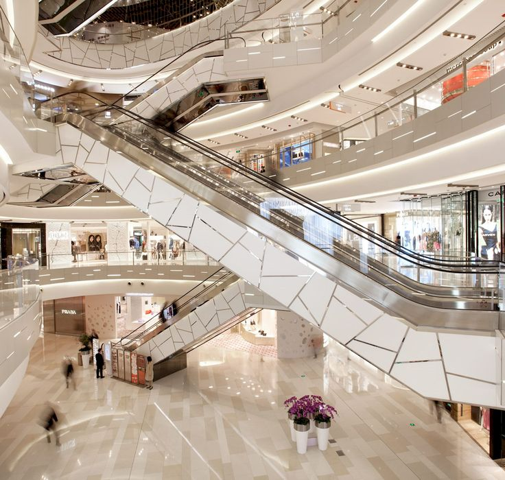 254 Best Images About Lift Lobby, Lift And Escalator On