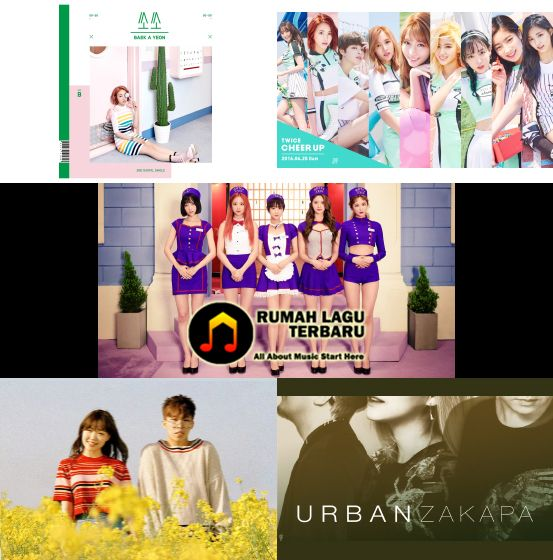 Kpop Charts, Kpop Charts June, Kpop Charts June 2016, Kpop Charts June 2016 Week IV, Tangga Lagu Korea, Tangga Lagu Korea Juni, Tangga Lagu Korea Juni 2016, Download Lagu Gratis Sungguh mengejutkan urutan Tangga Lagu Rumah Lagu Terbaru kita minggu ini. EXID berhasil meroket 10 peringkat dari minggu kemarin lewat debut terbarunya 'L.I.E.'