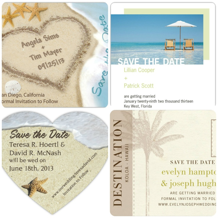 30 best images about save the date ideas on Pinterest | Pets ...