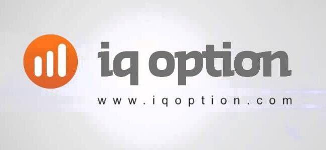 Iqoptions, un servicio de atención al cliente acorde a sus beneficios - http://www.gianmarco.com.pe/iqoptions-un-servicio-de-atencion-al-cliente-acorde-a-sus-beneficios/