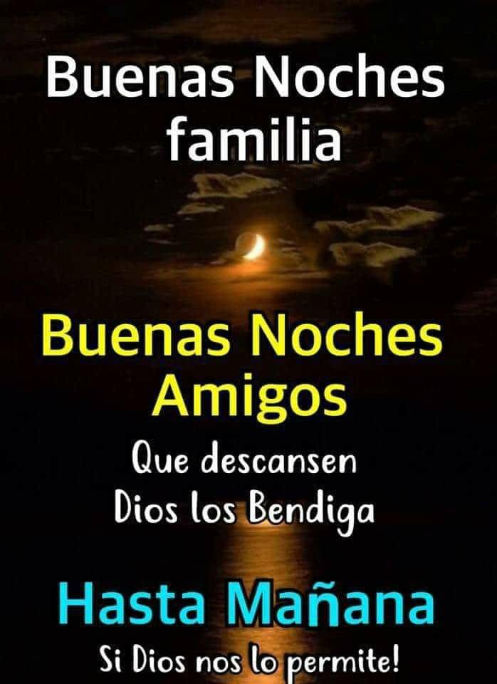 Pin De Alfredo Flores Escalante En Buenas Noches Buenas Noches Amigos Oracion De Buenas Noches Buenas Noches Hermanos