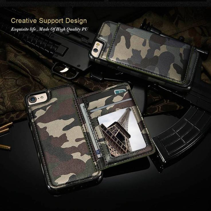 Cool Camouflage Card Holder PU Leather Case https://wizardcase.com/cool-camouflage-card-holder-pu-leather-case/ //Price: $22.97 & FREE Worldwide Shipping! //     #Apple #Topicoftheday #love #instagood #picoftheday #bestoftheday #CaseiPhone #iPhoneCase #MacbookCase #AppleWatchCase #AppleWatchBand #iPhone6 #iPhone6Plus #iPhone6s #iPhone6sPlus #iPhone7 #iPhone7Plus #iPhone8 #iPhone8Plus #iPhoneX