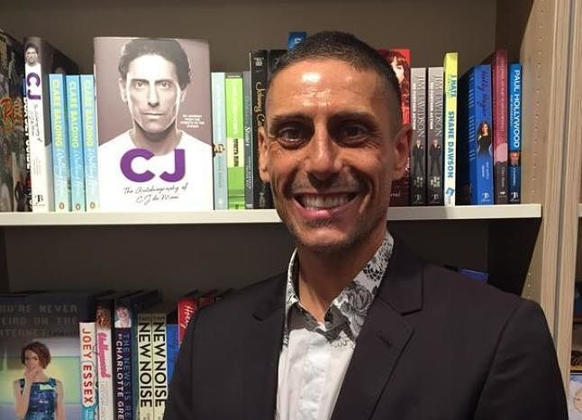 Cj De Mooi.Credit@SJMediaGroup