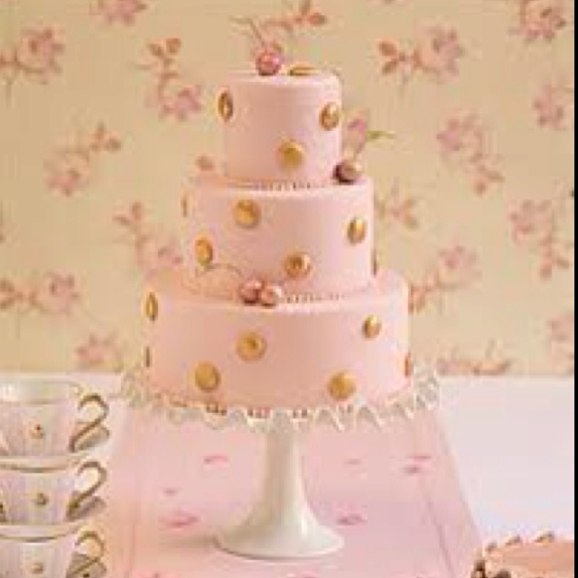 dusty pink and gold wedding cake pink and gold cake my passions pink cakes 13793