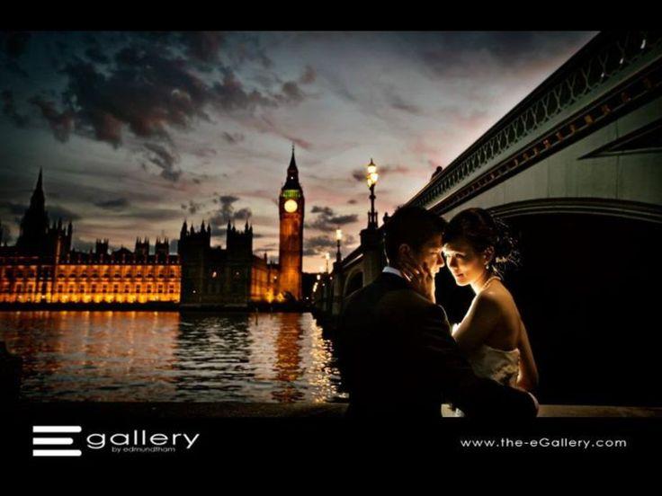 pre-wedding-photo-london.png (PNG Billede, 1024×768 pixels)