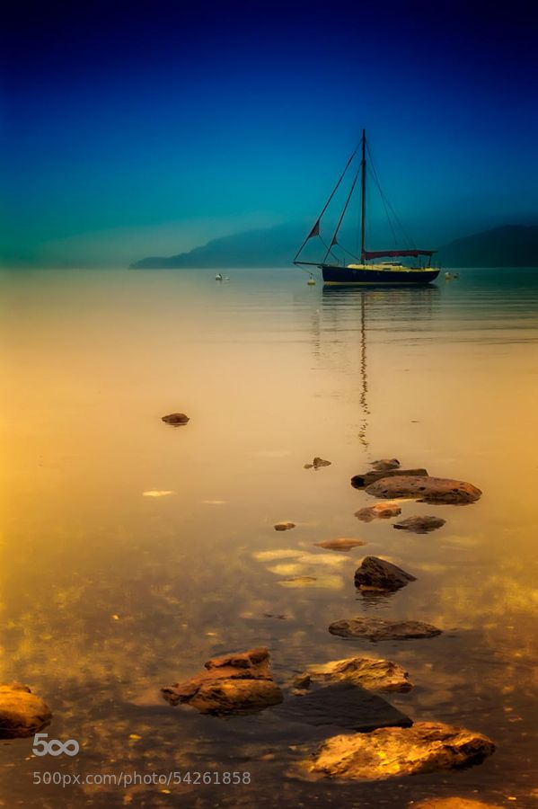 Tranquility by Neil Cherry on 500px.com (Original Size - Height: 1200px - Width: 798px)