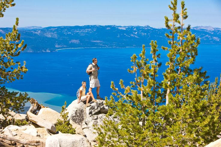 Lake Tahoe (California) 2016: Best of Lake Tahoe (California), CA Tourism - TripAdvisor