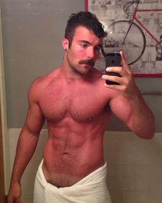 Hidden cameras catch gay boys