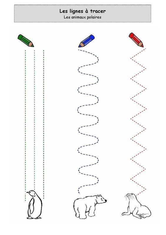 (2014-07) 3 mønstre: