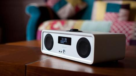 Review: Ruark Audio R2 Mk3