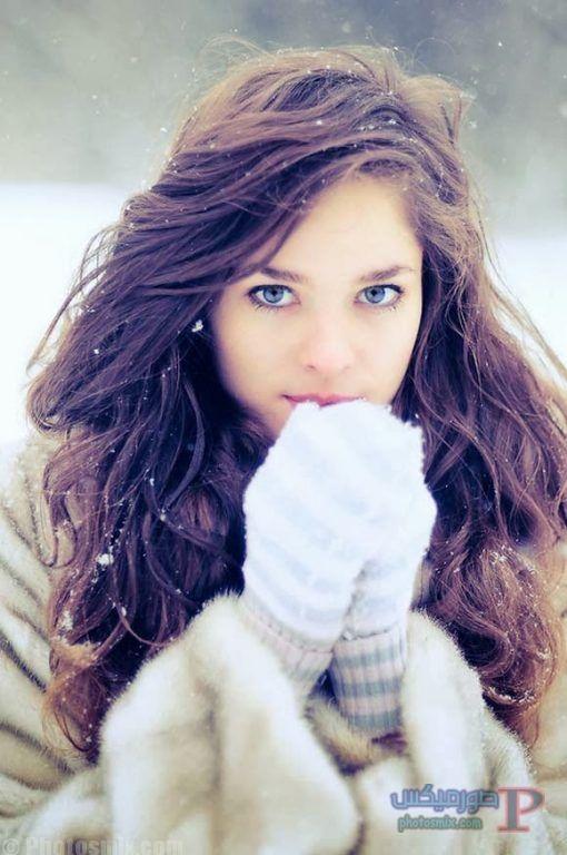 احلي صور بنات عسل 1 199x300 صور بنات حلوة اجمل بنات عسولات صور بنات كيوت جميلة Winter Hairstyles Winter Portraits Winter Photoshoot