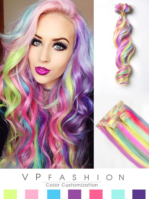 264 Best Hair Styles Images On Pinterest Hair Cut Braids And