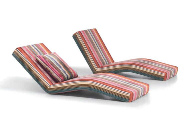 download the catalogue and request prices of jalamar indoor by missonihome upholstered fabric lounge chair
