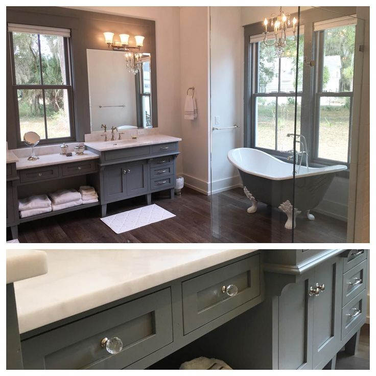popular paint colors 2014 for bathrooms. 135 best paint colors: dark gray/ black images on pinterest | colors, wall colours and bathroom inspiration popular colors 2014 for bathrooms