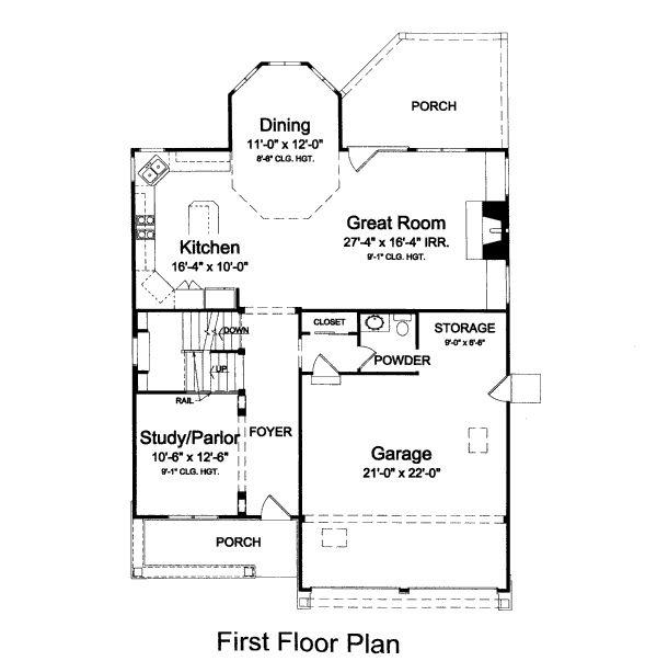 81 best dream home floor plans images on pinterest for Dream bathroom floor plans