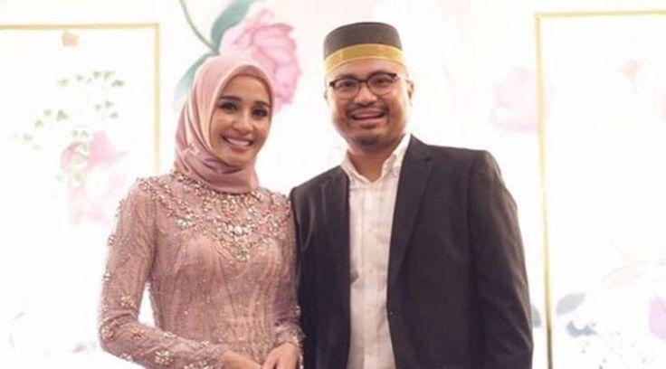 Sadis dan Tajam Marissa Haque Sindir Laudya Cynthia Bella yang Gagal Nikah dengan Afie Kalla di Instagram