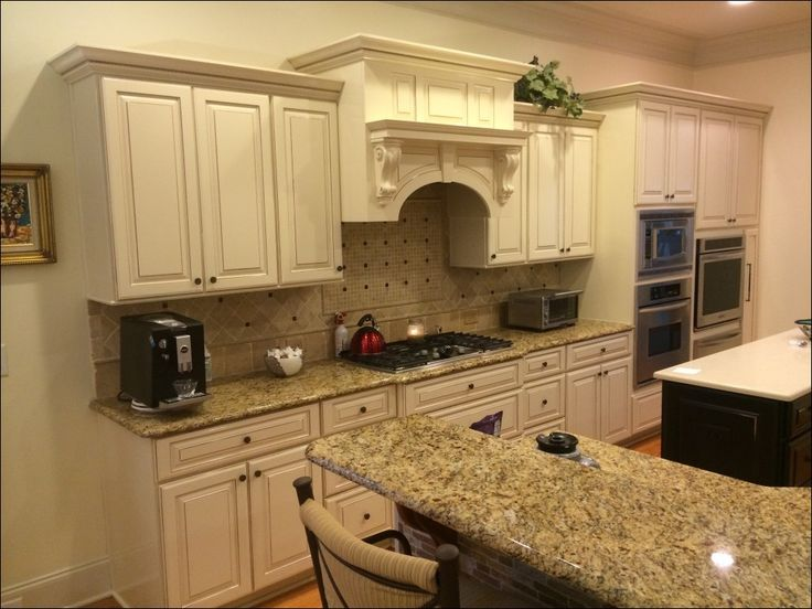 25 best kitchen cabinets wholesale ideas on pinterest - Bathroom vanities in orange county ...