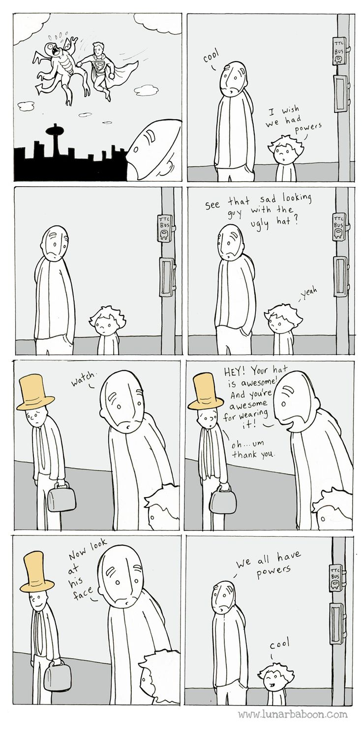 It's world kindness weekend, spread some positivity - Imgur