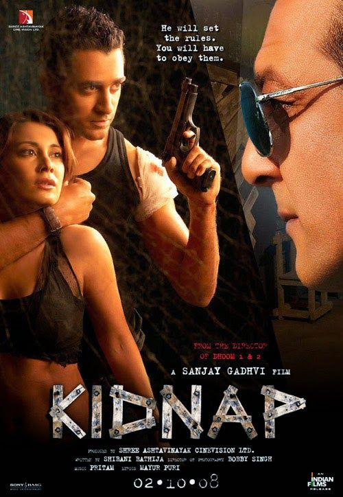 Action D Movie Video Songs Download