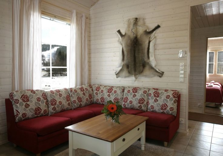 Reindeer hide - image 8 - Pokka Reindeer Hides