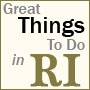 Visit Rhode Island - Travel, Tourism, Attractions - Vacation Guide