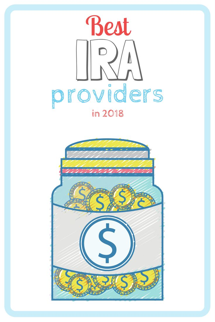 Best fees-free IRA accounts in 2018. Rollover, Traditional, Roth IRAs with no annual, set up fees and special opening bonus offers.