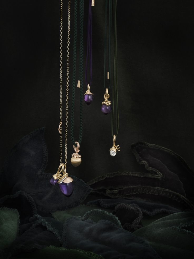 Lotus collection by OLE LYNGGAARD COPENHAGEN www.olelynggaard.com @olelynggaardcopenhagen