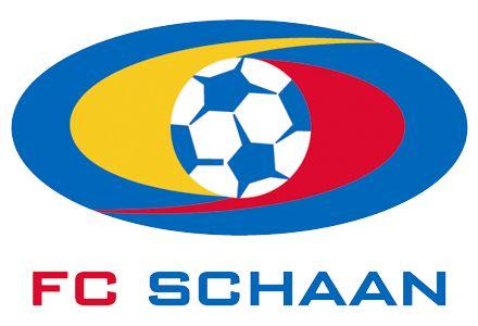 1949, FC Schaan (Schaan, Liechtenstein) #FCSchaan #Schaan #Liechtenstein (L16534)