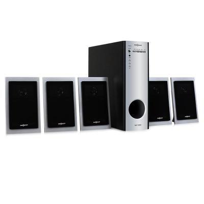Auna oneConcept Altavoces Home Cinema 5.1 PC DVD en Fnac.es. Comprar Electrónica Imagen y sonido en Fnac.es