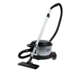 Nilfisk GD 930 Canister Vacuum - 9055314040