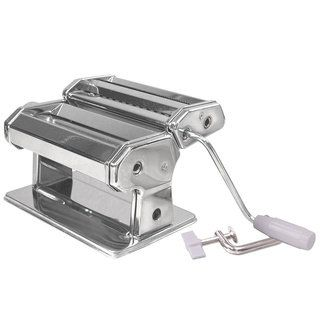 Shop for Weston 6-inch Traditional Style Pasta Machine. Free Shipping on orders over $45 at Overstock.com - Your Online Kitchen