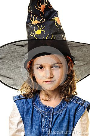Download Halloween Magician Girl Stock Photography for free or as low as 0.69 lei. New users enjoy 60% OFF. 19,941,285 high-resolution stock photos and vector illustrations. Image: 35390532