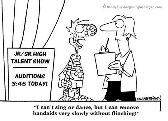 education cartoons  cartoons about teachers  school